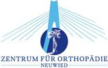 Zentrum für Orthopädie Neuwied Logo